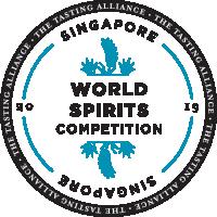 logo-swscomp.png
