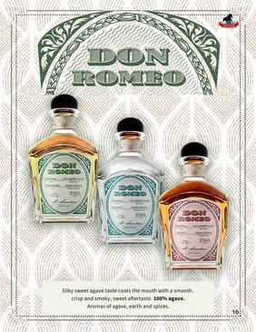16-DON-ROMEO.jpg