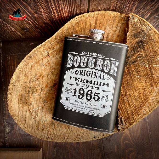 bourbon-maestri.jpg