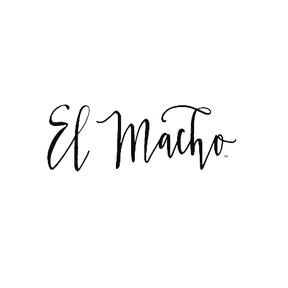 el macho logo.png