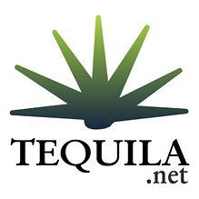 tequila_net_logo.jpg