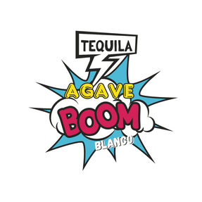 agave boom logo.png