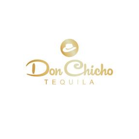 don-chicho.jpg