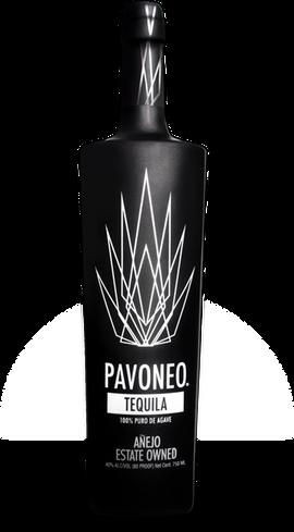 Pavoneo