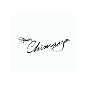 chimayo.png