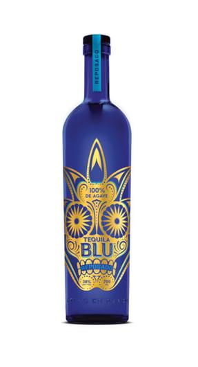tequila-blu-reposado-1.jpg