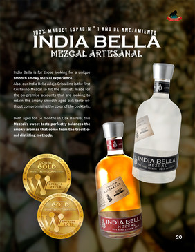 20-INDIA-BELLA.jpg