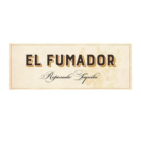 elfumador.png