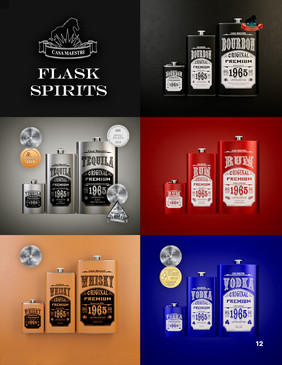 12-FLASK-SPIRITS.jpg