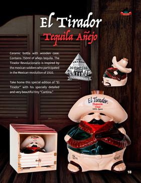 18-EL-TIRADOR.jpg