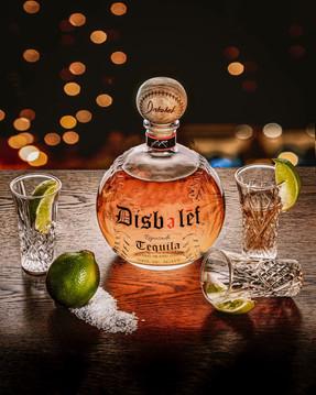 disbelef tequila.jpg