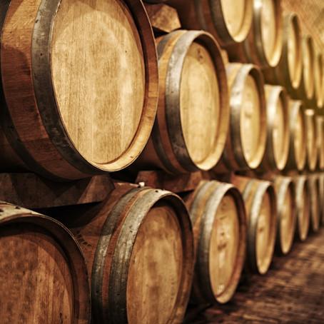"Casa Maestri's Tequila Basics Vol. IX: ""Patience is a virtue"""