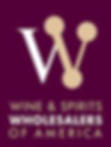 WSWA_logo_125.jpg