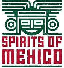 spirits1-284x300.jpg