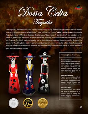 10-Dona-Celia.jpg