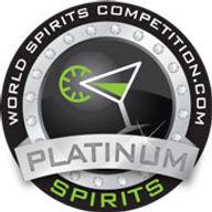 wbc-spirits-platinum.jpg