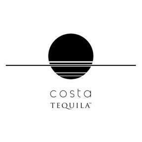 costa-tequila.jpg