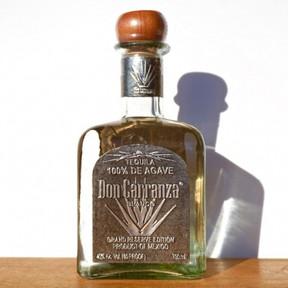 tequila-don-carranza-blanco-75cl-40.jpg