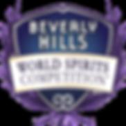 BHWSC_Logo-300x282-150x150.png