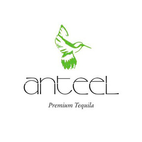 anteel logo.jpg