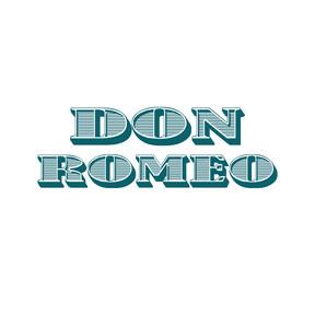 donromeo.jpg