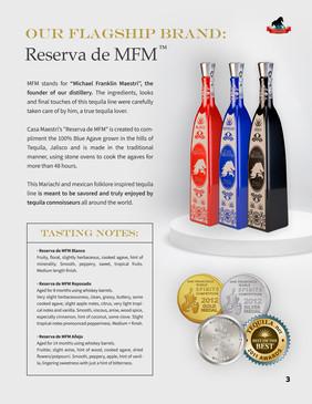 3-Reserva-de-MFM.jpg