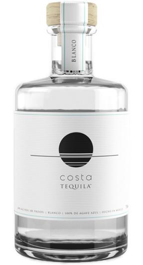 costa-tequila-blanco-1.jpg