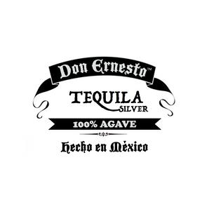 don ernesto logo.png