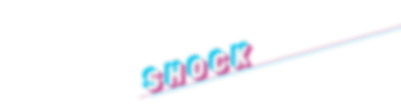 SHOCK-.png