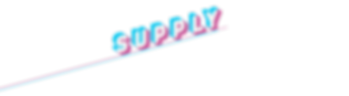SUPPLY-.png