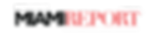 Miami Report_Logo2-03.png