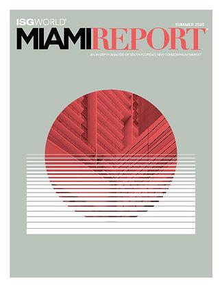 ISG MR-2020-COVER2.jpg