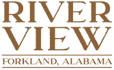 riverview_logo_brown.png