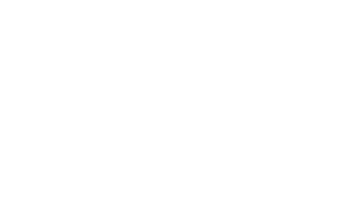 riverview_logo.png