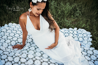 YMM Maternity