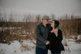 YMM Couples Photos
