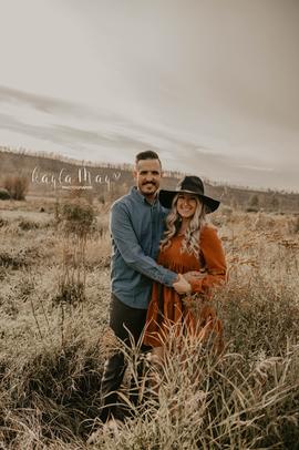 YMM Couples Photographer