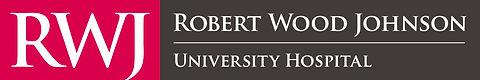 RWJ University Hosp_0.jpg