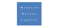 Madison Harbor