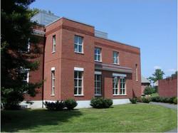 MacKenzie Hall 3