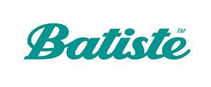Batiste_Logo_CD Batiste_Green.jpg