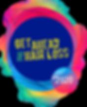 GAoHL_Logo_RGB_2020.png