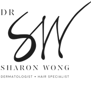 SW_logo_BW_small.png