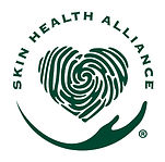 Skin Health Alliance (R) logo CYMK.jpg