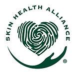 Skin Health Alliance (R) logo CYMK.jpg