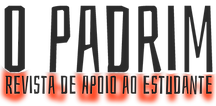 logo_PNPNG_NEW.RaE.png
