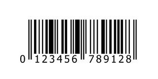barcode-vector-icon-numbers-bar-code-sca