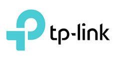 TPLINK_Logo_2.jpg