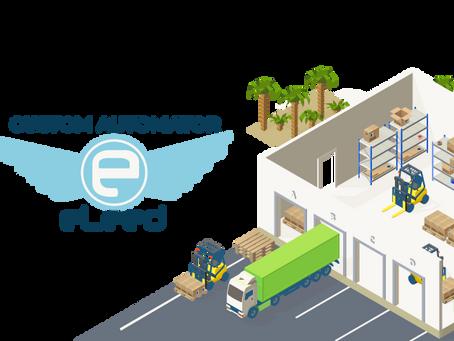 What is 3PL Logistics?