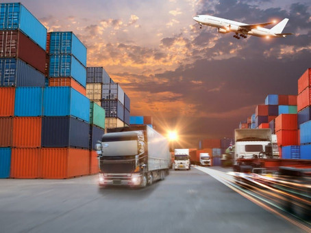 Third-Party Logistics (3PLs) and how They Increase the Effectiveness of Your Company
